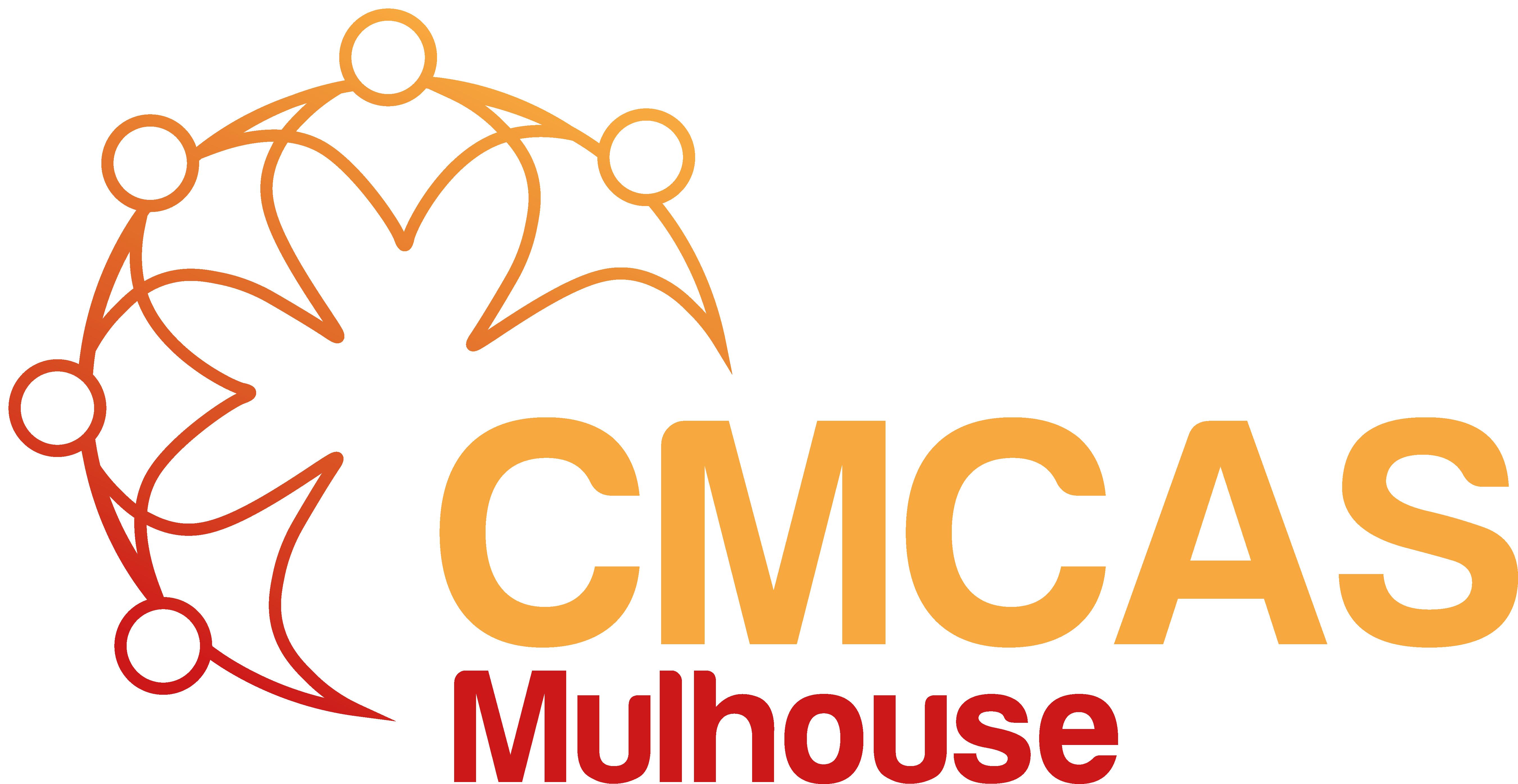 CMCAS de Mulhouse